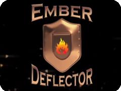 Ember Defelctor Crowd Funding