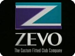 Zevo – Monkey