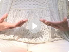 Sajeela Meditation