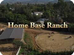Home Base Ranch
