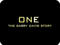 Gary Davis One