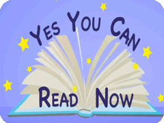 Yes You Can Read